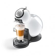 DeLonghi EDG Kaffeekapselmaschine 420.W Dolce Gusto Melody 3 Bild 1