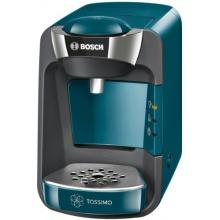 Bosch Kaffeekapselmaschine TAS3205 Tassimo T32 Suny  Bild 1