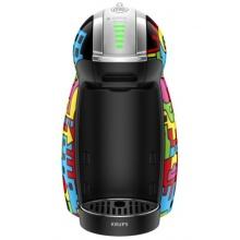 Krups Kaffeekapselmaschine YY1785FD Nescafé Dolce Gusto Genio  Bild 1