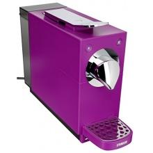 Cremesso Una Automatic Kaffeekapselmaschine Bild 1