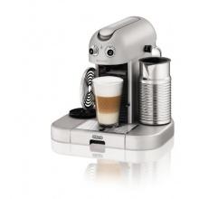 DeLonghi EN 470.SAE Nespresso Gran Maestria, Kaffeekapselmaschine Bild 1