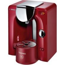 Bosch TAS5546 Kaffeekapselmaschine Tassimo T55 Charmy  Bild 1