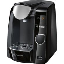 Bosch TAS4502 Kaffeekapselmaschine Tassimo JOY  Bild 1
