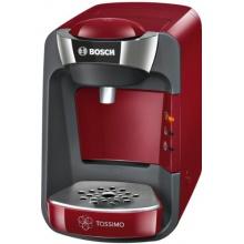Bosch TAS3203 Kaffeekapselmaschine Tassimo T32 Suny Bild 1