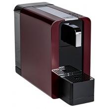 Cremesso Compact Kaffeekapselmaschine Automatic  Bild 1