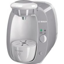 Bosch TAS2004 Tassimo T20 Kaffeekapselmaschine Amia  Bild 1