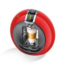 DeLonghi EDG Kaffeekapselmaschine 605.R Dolce Gusto Circolo  Bild 1