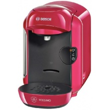 Bosch TAS1201 Tassimo T12 Vivy Kaffeekapselmaschine Bild 1