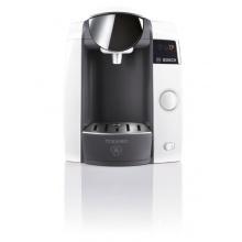 Bosch TAS4304 Tassimo T43 Joy Kaffeekapselmaschine Bild 1