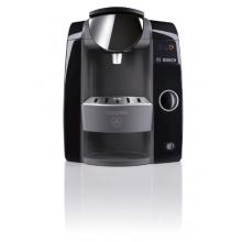 Bosch TAS4302 Tassimo Kaffeekapselmaschine T43 Joy Bild 1