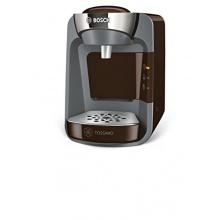 Bosch Kaffeekapselmaschine TAS3207 Tassimo SUNY  Bild 1