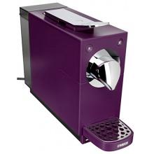 Cremesso Una Kaffeekapselmaschine Automatic  Bild 1