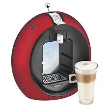 Krups Kaffeekapselmaschine KP5006 Nescafé Dolce Gusto Circolo Bild 1