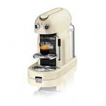 DeLonghi EN 450.CW Nespresso Maestria,Kaffeekapselmaschine Bild 1