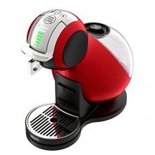 Krups KP2305 Nescafé Dolce Gusto Melody 3 Automatisch Kaffeekapselmaschine Bild 1