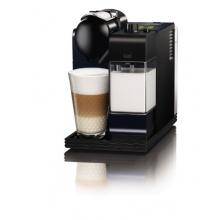 DeLonghi EN 520.BL Nespresso Lattissima Kaffeekapselmaschine Bild 1