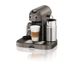 Krups XN8105 Kaffeekapselmaschine Nespresso Gran Maestria Bild 1