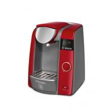 Bosch TAS4303 Tassimo T43 Joy Kaffeekapselmaschine Bild 1