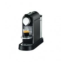 Turmix TX 170 CITIZ TITAN Kaffeekapselmaschine 12178 NESPRESSO  Bild 1