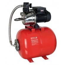 TIP 31311 Hauswasserwerk HWW 1300/50 Plus TLS Bild 1