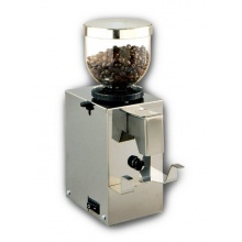 Isomac Cono Macinino Professionale Inox  Kaffeemühle  Bild 1