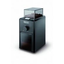 DeLonghi KG 79 professionelle Kaffeemühle Bild 1
