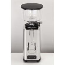 ECM Kaffeemühle S-Automatik 64 Bild 1