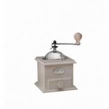 Peugeot Cottage Kaffemühle  Bild 1