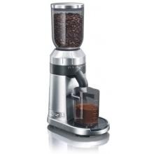 Graef CM 80 Kaffeemühle Bild 1
