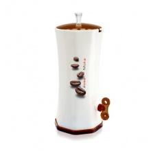 Snips Dosa Moka Kaffeemühle Bild 1