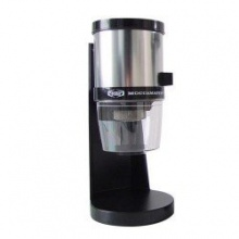KM4 Kaffeemühle Tischmodell von Moccamaster Bild 1