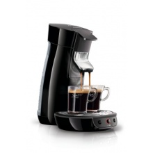 Philips HD7825 60 Senseo Viva Cafe Kaffeepadmaschine  Bild 1