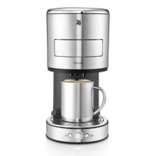 WMF Lono Kaffeepadmaschine Bild 1