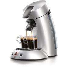 Philips Senseo HD7812 50 Kaffeepadmaschine, Ein-Tasten-Bedienung Bild 1