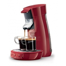 Philips Senseo HD7825 80 Viva Cafe Kaffeepadmaschine Bild 1