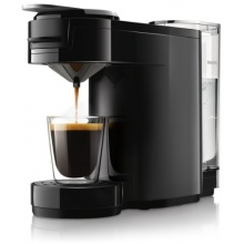 Philips Senseo HD7884 60 Up Kaffeepadmaschine Bild 1