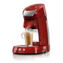 Philips Senseo HD7854 80 Latte Select Kaffeepadmaschine Bild 1