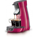 Philips Senseo HD7825 43 Viva Cafe Kaffeepadmaschine Bild 1