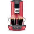 Philips Senseo HD7825 82 Viva Cafe Kaffeepadmaschine Bild 1