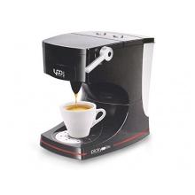 Kaffeepadmaschine von PICKYOO   Bild 1