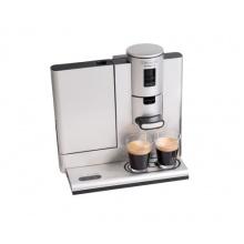 Inventum Cafe Invento HK11W Kaffeepadmaschine  Bild 1