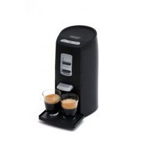 Inventum Cafe Invento HK5B Kaffeepadmaschine  Bild 1
