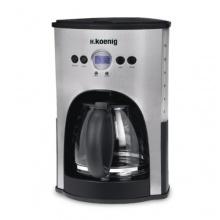 H.Koenig MG15 Programmierbare Kaffeepadmaschine Bild 1