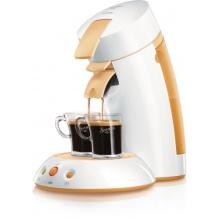 Philips HD 7810 55 Kaffeepadmaschine Senseo  Bild 1