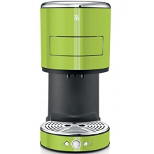 WMF Kaffeepadmaschine Lono Bild 1