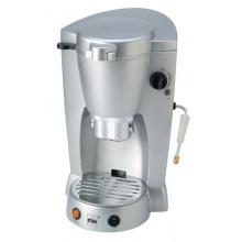 Mia KF 1810 Kaffeepadmaschine Bild 1