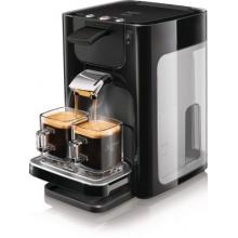 Kaffeepadmaschine Senseo Quadrante HD7864 61  Bild 1