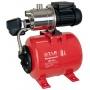 T.I.P. 31188 Hauswasserwerk HWW 3600 i Bild 1
