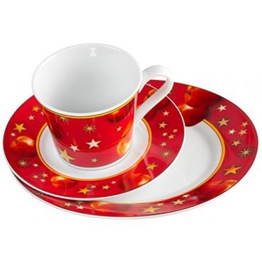 ritzenhoff breker 551600 kaffeeservice winterapfel test. Black Bedroom Furniture Sets. Home Design Ideas