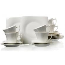 Ritzenhoff und Breker 023961 Kaffeeservice Amica, 18-teilig Bild 1